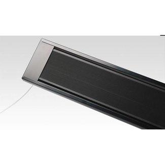 Ecosun Infrarood Terrasheater - 1500 Watt