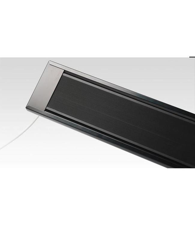 Ecosun Infrarood Terrasstraler - 1500 Watt