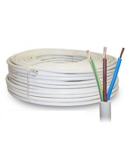 VH VMVL - Elektrakabel - 3x1,5mm - per meter