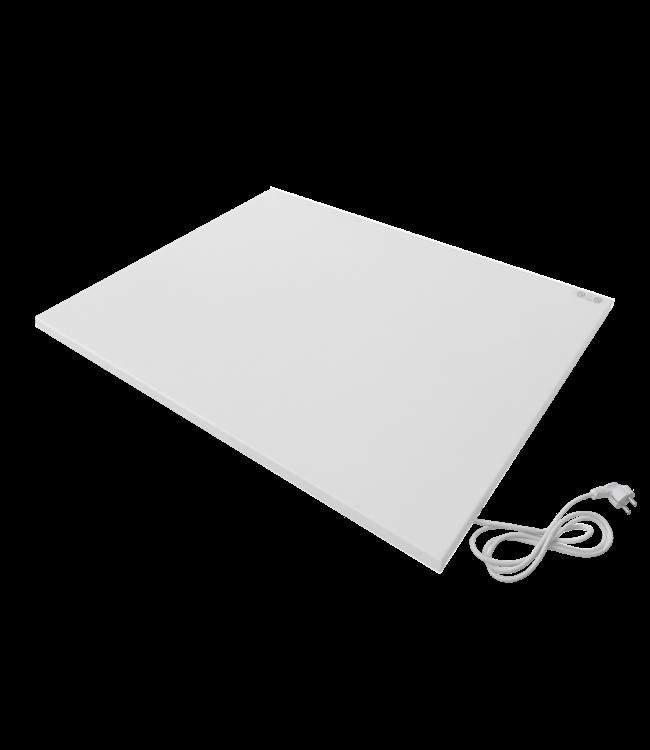VH Wit Infrarood paneel Serie F -  60 x 60 cm - 350 watt