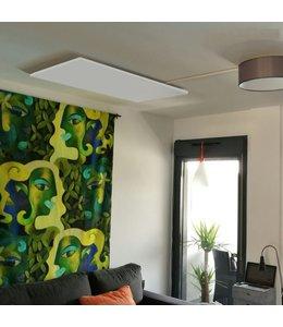 VH Infrarood stralingspaneel Serie FC 60 x 60 cm - 270 watt