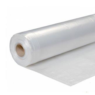 VH Beschermfolie voor infrarood vloerverwarming