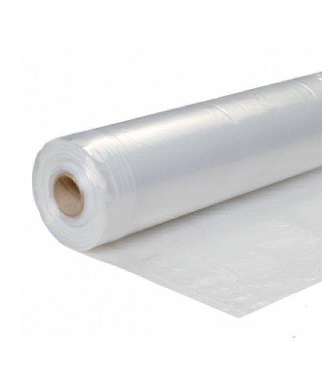 VH Beschermfolie van LDPE voor infrarood vloerverwarming