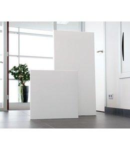 Ecosun Infrarood stralingspaneel Serie IKP 60 x 60 cm - 300 watt