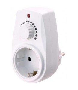 2Heat Plug-in Dimmer tot 280 Watt
