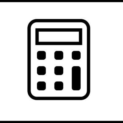 Vermogenscalculator