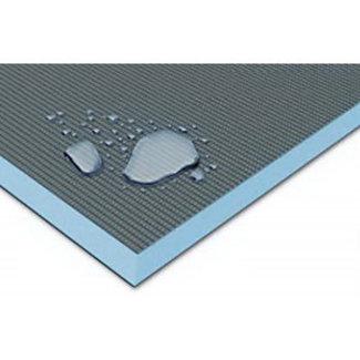 VH Polyboard 6 mm