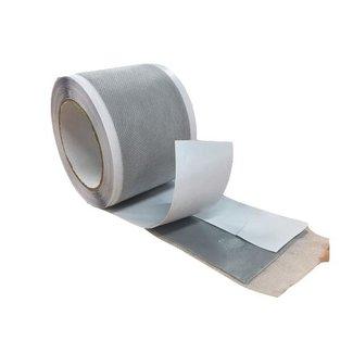 VH Butyl tape waterdicht