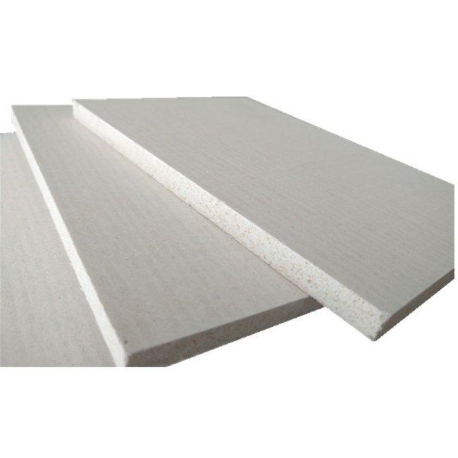 VH MGO-Board 6 mm - Magnesium Oxide board