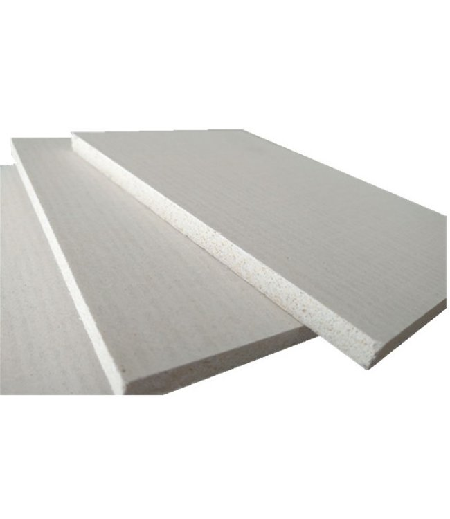 VH MGO-Board 6 mm - Magnesium Oxide board
