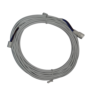 VH Control Vloersensor verlengkabel Echo & Otus- 2M