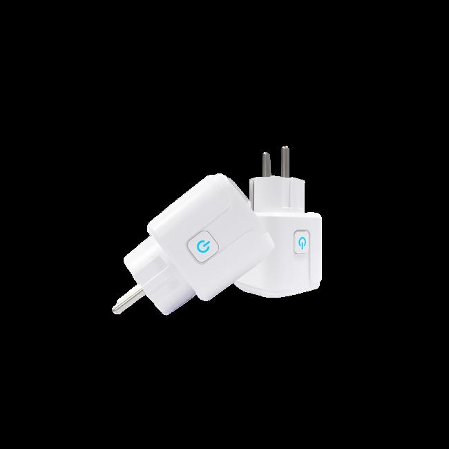 VH Control SmartPlug - Slimme stekker (16A)