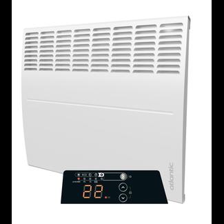 Atlantic Elektrisch Verwarmingspaneel  F125 - 500 Watt  - 39 x 46 cm