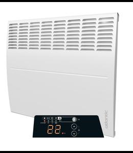 Elektrisch Verwarmingspaneel  F125 - 1000 Watt  - 46  x 46 cm