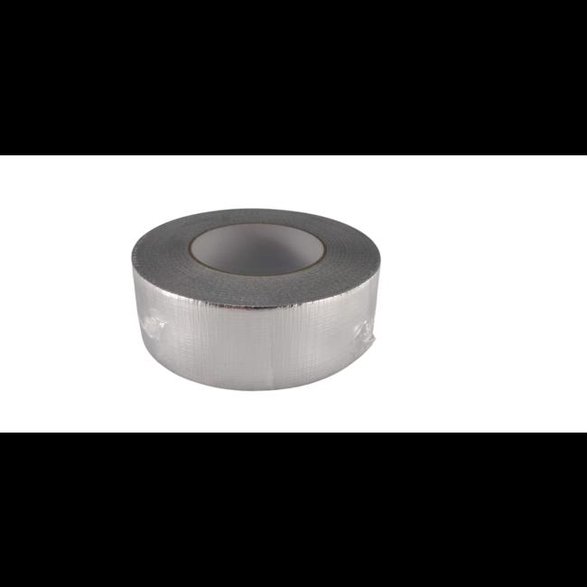 VH Aluminium Tape vezel versterkt - 5 cm breed - Professional