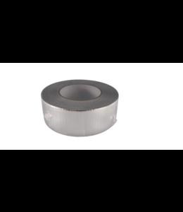 VH Aluminium Tape Pro - per 10 rollen