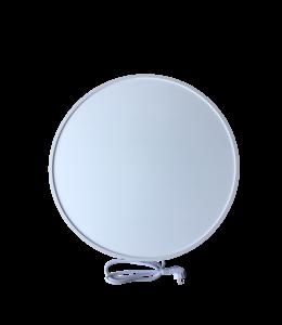VH Rond infrarood paneel Serie AR 60 cm - 350 watt