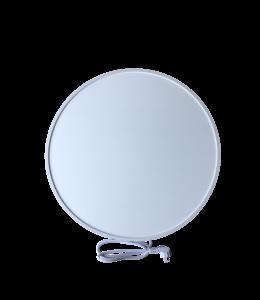 VH Rond infrarood paneel Serie AR 80 cm - 650 watt
