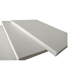 VH MGO-Board  per Pallet van 28,5 m2