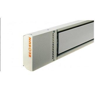 Ecosun Hoge temperatuur infrarood panelen S+ 1800 watt