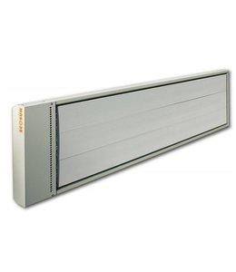 Ecosun Hoge temperatuur infrarood panelen S+ 3600 watt