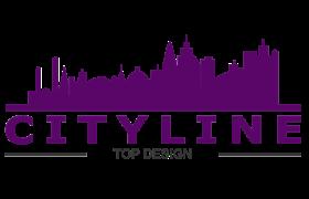 CityLine Topdesign