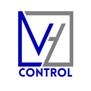 VH Control