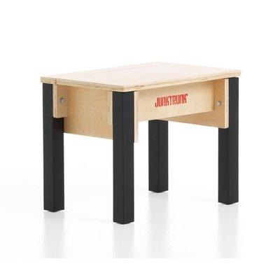Tafel en stoeltje