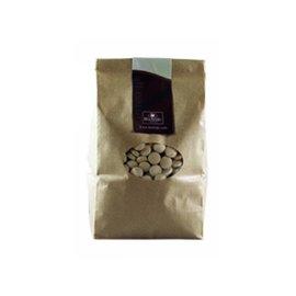 BIO Maca 4:1 extract 500 mg 2000 tabs