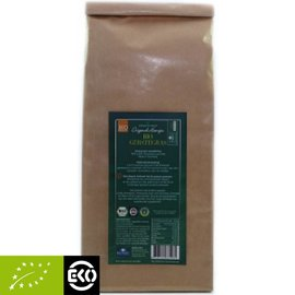 Biologische Gerstegras (barley grass) poeder 250 gram
