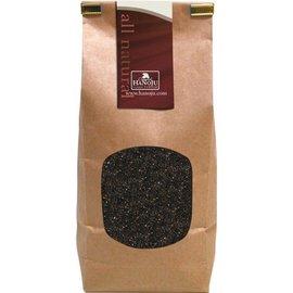 BIO Zwarte Quinoa 1000 gram