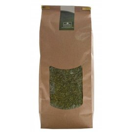 Moringa thee 250 gram