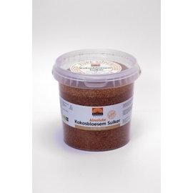 Mattisson Absolute Kokosbloesem Suiker Bio 450 gram