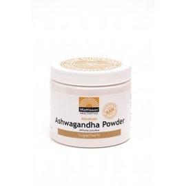 Mattisson Absolute Ashwagandha Powder 200 gram