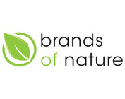 Brands of Nature
