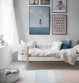 Poster Balloon Dream -3 maten - Vissevasse