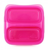 Goodbyn Small meal roze