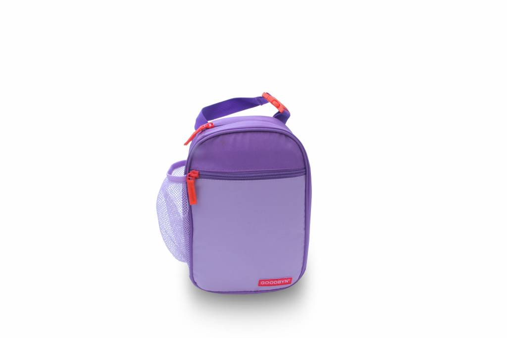 Goodbyn Lunch Sleeve Roze