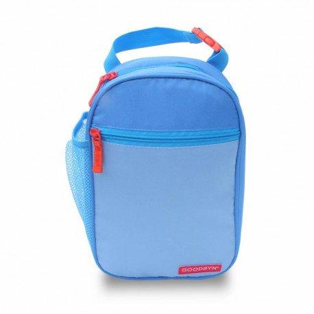 Goodbyn Lunch Sleeve Blauw