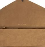 Enveloptas - 4 kleuren - Zusss