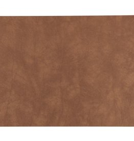Placemat Nupo - naturel - Lind DNA