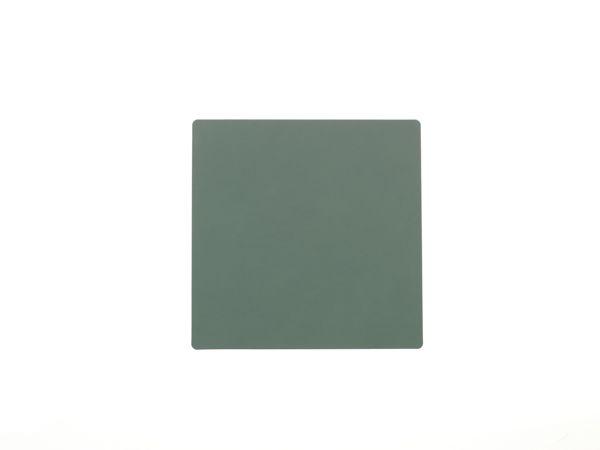 Onderzetter Nupo - pastel groen - Lind DNA