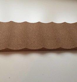 Flessenhouder - Kurk - 3D Cork