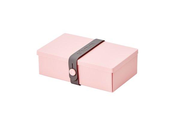 Uhmmbox Nr.01 Pink