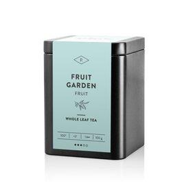 Pip's Tea - Fruit Garden
