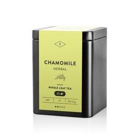 Pip's Tea - Chamomile