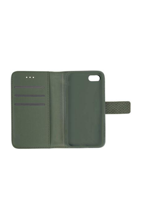 Telefoonhoesje - iphone 7 en 8 - 4 kleuren - Zusss