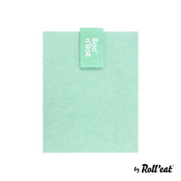 Boc'n'Roll Eco - Mint groen
