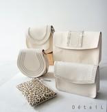 Détail Noble - Off white