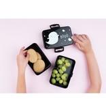 Lunchbox : Spookje